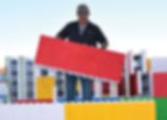 Lego House.jpg