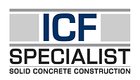 ICF Specialist Logo.png