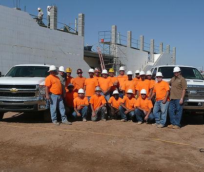 ICF-Team-Picture.jpg