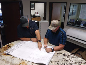 ICF Specialist Gary and Rod Fetters.jpg