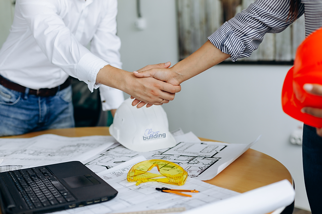 handshake-of-two-businesspeople-after-ar