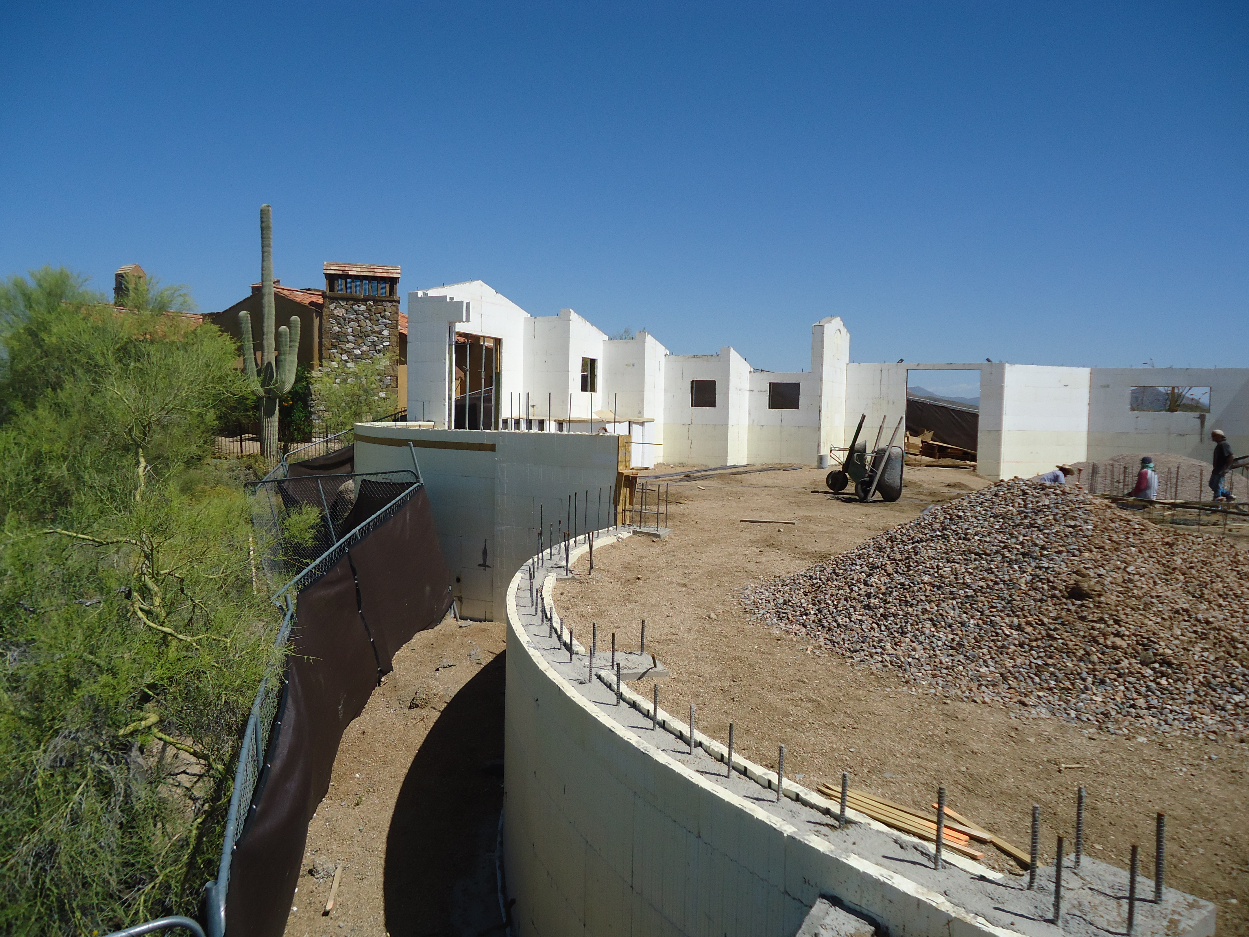 ICF Specialist on ica building plans, straw bale building plans, masonry building plans, concrete building plans, hospital building plans, log building plans, rammed earth building plans, wood building plans, sip building plans, timber frame building plans, aac building plans,