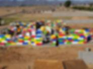 Concrete Lego Like Home.JPG