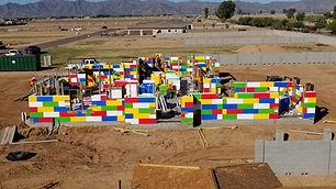 Lego Home.JPG