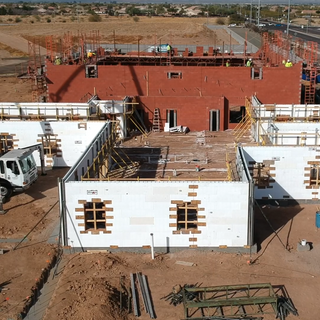 ICF public works build for Fire Station 308 in Surprise Arizona_.png