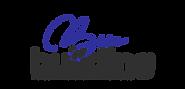 BB_Logo_NegroColor.png