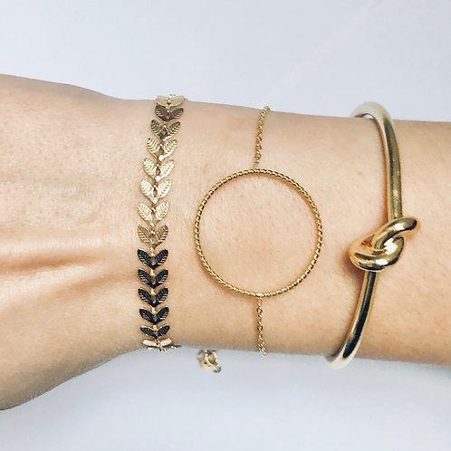 Bracelet Clea