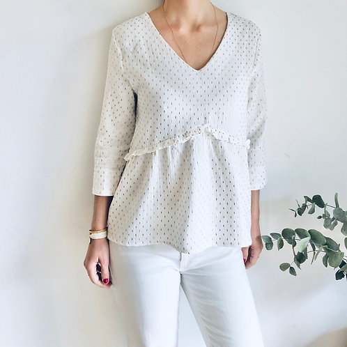 Blouse Orsay