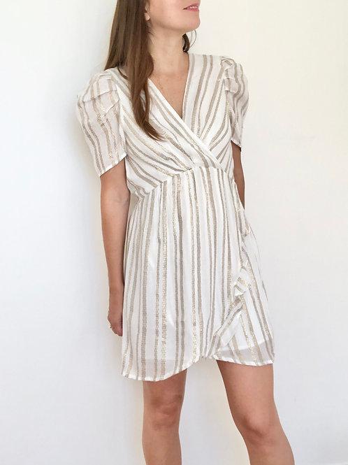 Robe Ibiza
