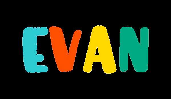 LOGO EVAN.png