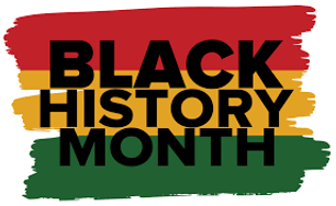 bhm.png