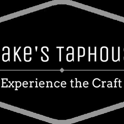 Blake's Taphouse Restaurant Night