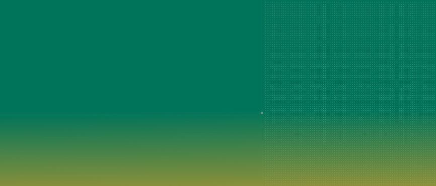 Verde amarillo con puntitos.jpg
