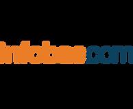 logo-infobae.png