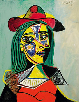 picasso-mujer-default.jpg