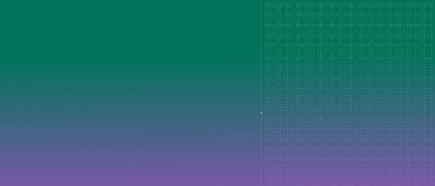 Verde violetacon puntitos.jpg