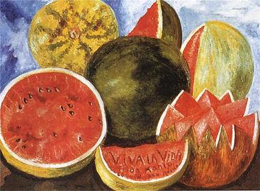 viva-la-vida-watermelons.jpg!Large.jpg