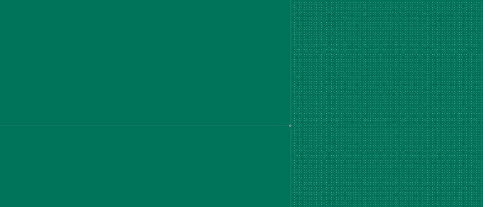 Verde con puntiño.jpg