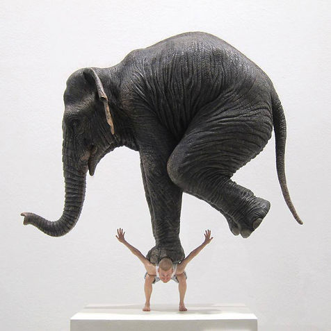tienda de arte contemporanea online.jpg
