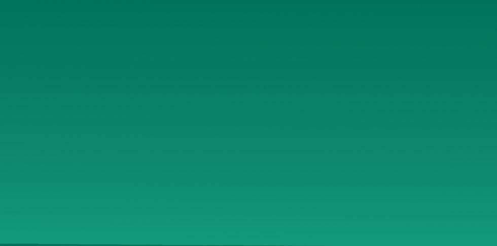 verdes 1.jpg