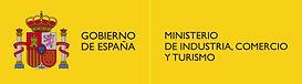 gobierno de españa.jpg
