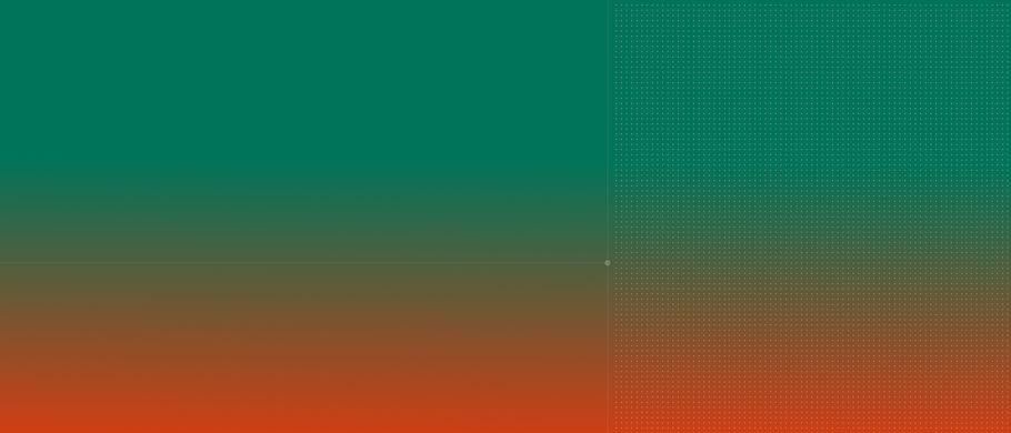 Verde anaranjado con puntitos.jpg