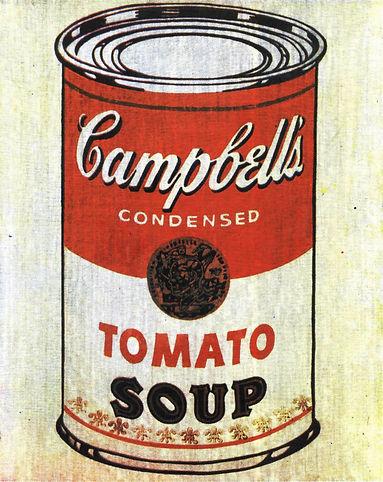 obra de Campbells de Andy Warhol.jpg