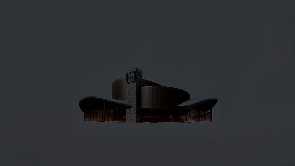 edificio TheBillionArt.jpg