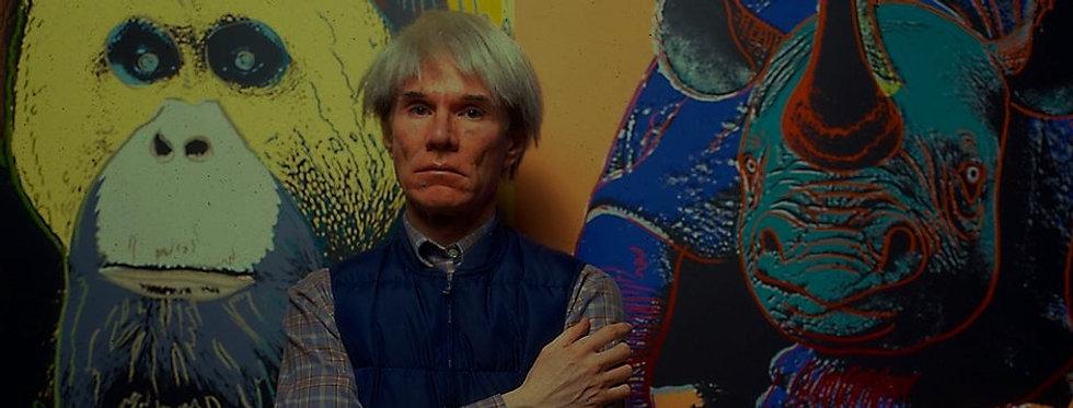 Las mejores frases de Andy Warhol.jpg