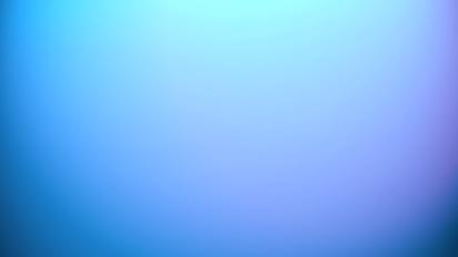 wp6928859.png