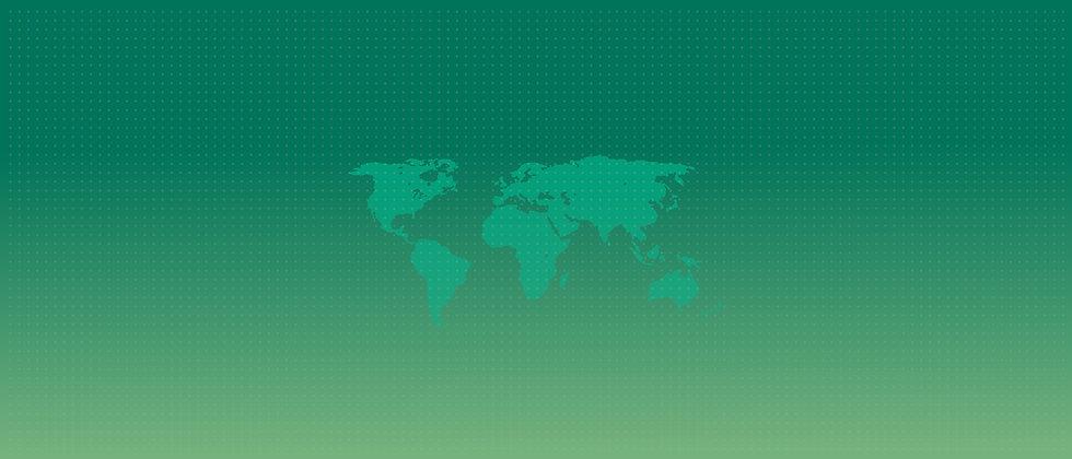 Verde con mapa.jpg