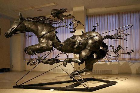 Tienda online de arte contemporanea.jpg