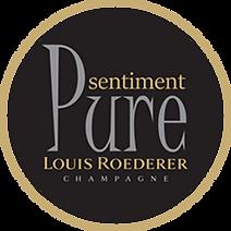 logo-Pure-Sentiment.png