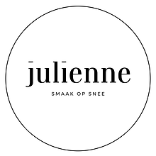 julienne.png