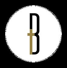 bachtekerke-def-icoon-wit-464x469.png