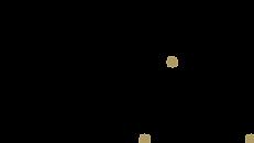 bachtecafe-black-gold.png