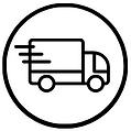 Kostenlose Lieferung.png