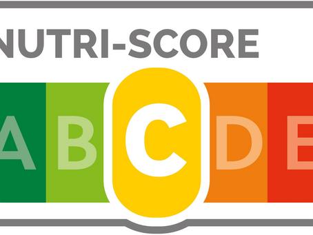Mit dem Nutri-Score erfolgreich durch den Ernährungsdschungel!?