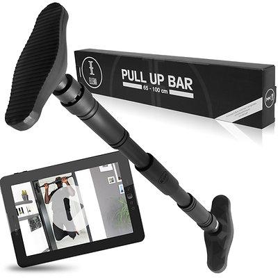 Pull up bar 70-95 cm