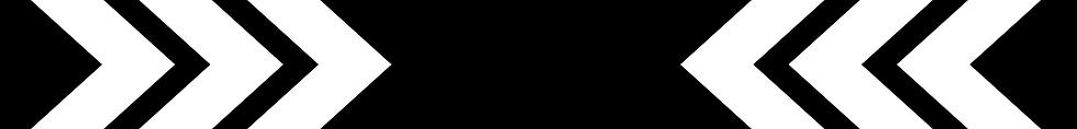 Kontakt-Banner - Homepage.png