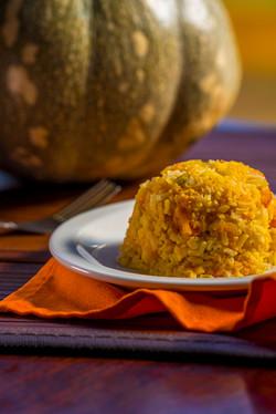 Pumpkin_Rice