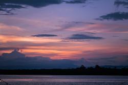 Sunset_-5