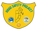 roadsafety logo.jpeg