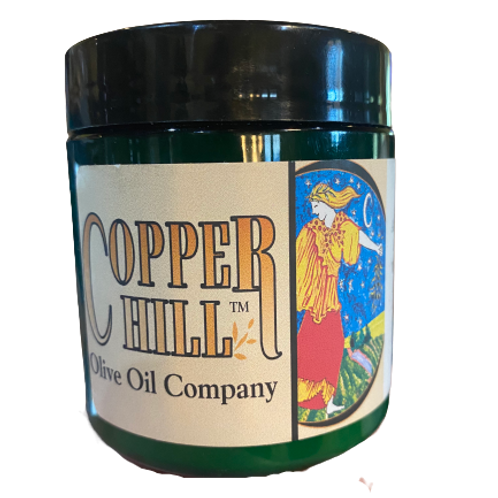 8 oz. Copper Hill Whipped Lotion