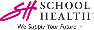 school health.png