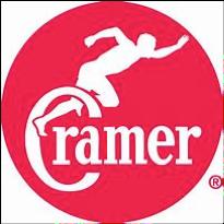 cramer.png