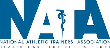 NATA-Logo lr.jpg