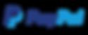 PayPal-logo_500x200.png