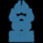 Logo_Guidog_Final.png