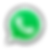 WhatsApp-logo_ombre_300x300.png